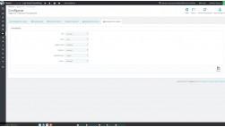 Módulo Pagar.me (Checkout Transparente) para PrestaShop
