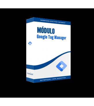 Google Tag Manager para...