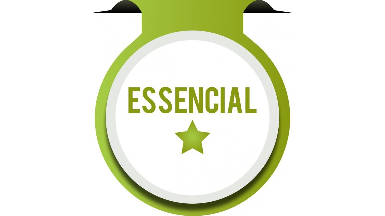 Loja Virtual PrestaShop Essencial