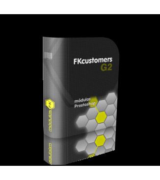 FKcustomers